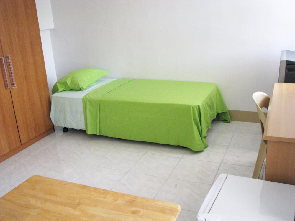 Room Photo4