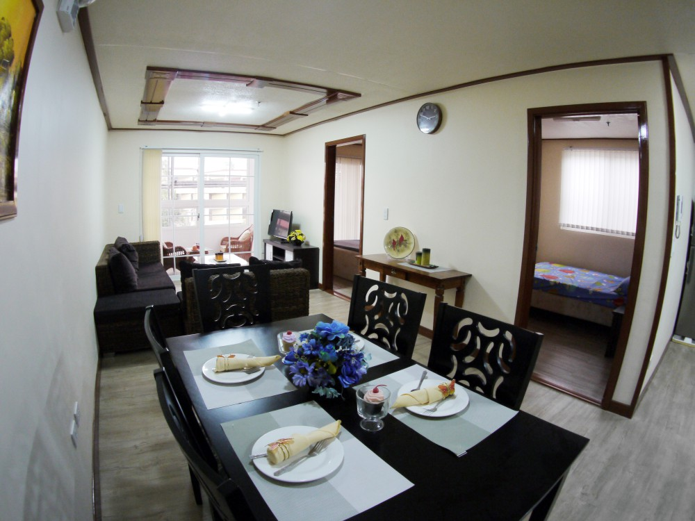 APARTMENT TYPE 2 BEDROOMS (1)