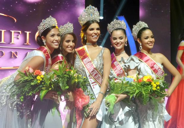 Miss-Asia-Pacific-Internaqtional-2017-winners
