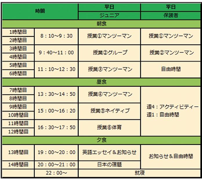 スクリーンショット 2019-02-08 11.58.16