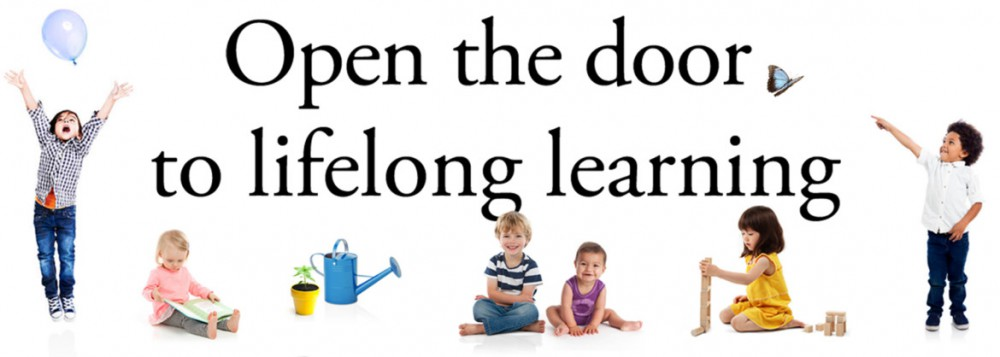 Teaching Strategies公式サイトより