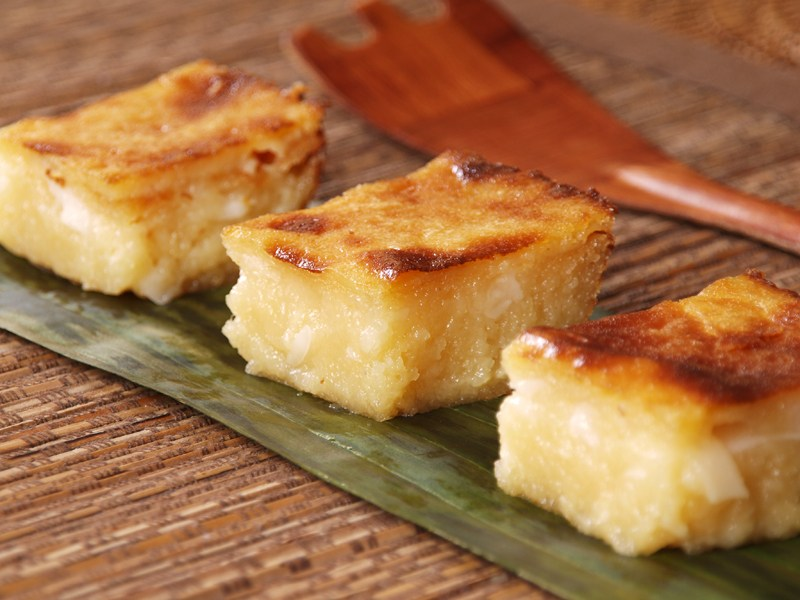 cassava-cake-moms-version