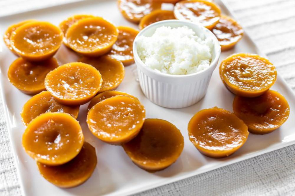 kutsinta-filipino-rice-cakes-b